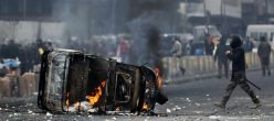 Iraq-isis-daesh-statoislamico-islamicstate-proteste-protests-isf-siria-syria-terrorism-middleeast-terrorismo