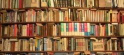 Iraq Isis Isil Daesh Stato Islamico Libri Biblioteche Mosul Mosul Eye Cultura