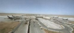 Iraq Mosul Aeroporto Isis Daesh Stato Islamico Isil