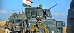 Iraq Mosul Digadimosul Italia Taskforcepraesidium Alpini Terzoreggimento Whiteflag Ahrahalsunna Ansaralislam Terrorismo Goldendivision Isis Isil Daesh Statoislamico Is Baghdad Mediooriente