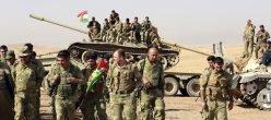 Iraq Mosul Kirkuk Kurdistan Curdi Baghdad Pmu Siria Pmu Tal Afar Baaj Peshmerga Isis Al Bab Daesh Mosul Raqqa Stato Islamico Califfato Baghdad Isil Siria