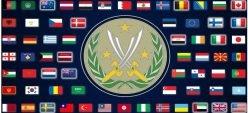 Iraq Siria InherentResolve Italia Isis Isil Daesh Statoislamico Is Merv Middleeuphratesvalley Albaghdadi