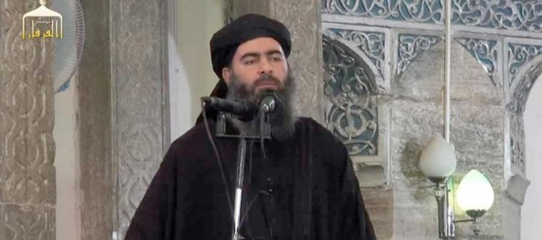 Isis, New Details On Al-Baghdadi's Death. Decisive Contributions From Iraq And Kurds