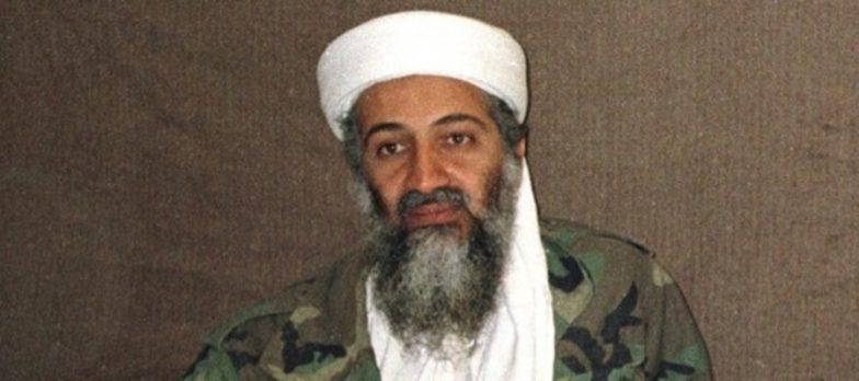 Terrorism, Isis And Al-Qaeda Developments Pass Through Sudan And Iran