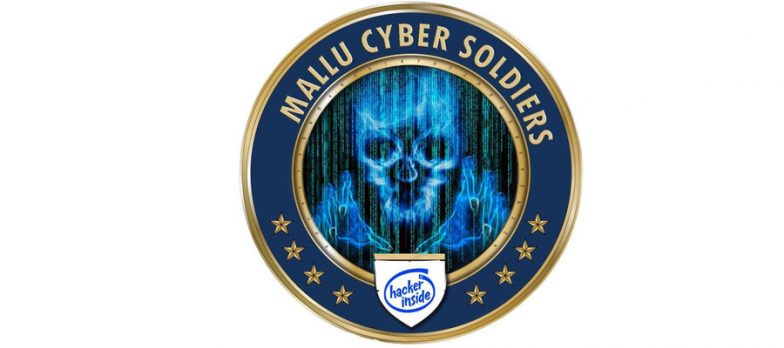 "Between India-Pakistan Is Ongoing A Cyberwar Involving ""patriot Hackers"""