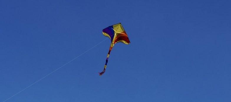 Israele Hamas Gaza Aquiloni Kite Molotov Droni Mediooriente Terrorismo