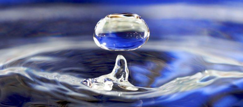 Da Israele Un'offerta Senza Precedenti Alla Popolazione In Iran Sull'acqua