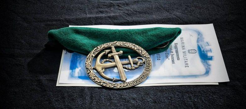 Cresce La Famiglia Delle Forze Speciali Italiane, 12 Nuovi Baschi Verdi Per Il GOI