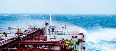 L'industria Navale In Italia è Sotto Una Campagna Di Cyber Attacchi Mirati