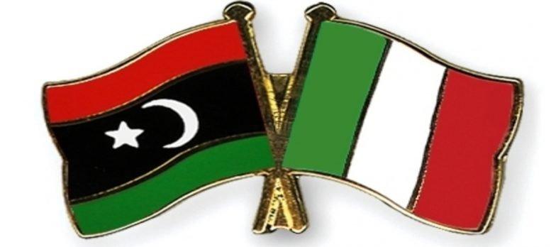 Conte Vola A Sorpresa In Libia E Vede Sarraj, Haftar Al Meshri E Saleh