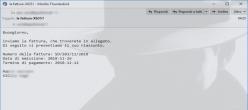 Italia Malspam Gootkit Eset Certpa Danabot Cert Pa Trojan Malware Tgsoft Yoroi Cybazezlab Cybersecurity Cybercrime Infosec