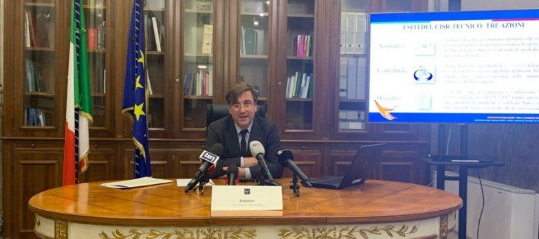Grave Cyber Attacco Alla Pubblica Amministrazione In Italia Tramite La PEC