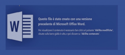 Italia Yoroi Trendmicro Thread Phishing Botnet Certpa Sentenzelegali Trojanbancario Botnet Necurs Ursnif Malware Cybercrime Malspam Botnet Necurs Cybersecurity Cyberattacchi Sicurezzainformatica Microsoftword Phishing