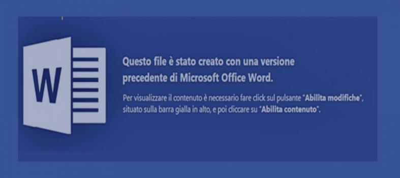 Nuova Ondata Di Cyber Attacchi In Italia Per Diffondere Il Malware Ursnif