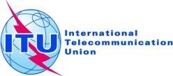 Itu UN Ict Unitednations Uae Cyber Strategy