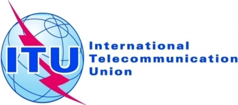 Nations To Set Next 4-year Strategy For UN's Specialized Agency For ICT