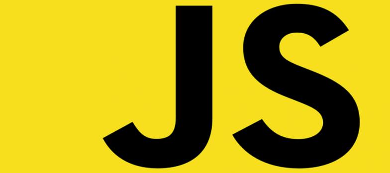JavaScript, Il Cybercrime Lo Utilizza Sempre Di Più Per Gli Attacchi Via Mail