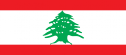 Lebanon Cybersecurity Infosec EU France INSSI Cybersouth Criticalinfrastructures Bigdata Cyberdefence Middleeast