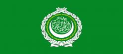 Libia Africa Legaaraba Tripoli Sarraj Haftar Gna Onu Unsmil Mena Sicurezza Elezioni Terrorismo Migranti