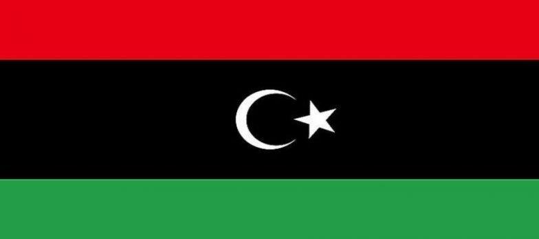 Libia, L'asse Della Guerra Sarraj-Haftar Si Sposta A Gharian