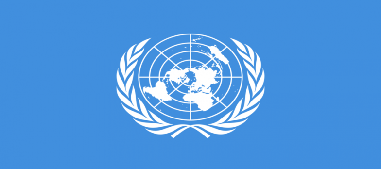 Libia, UNSMIL: La Conferenza Nazionale Deciderà Il Futuro Del Paese