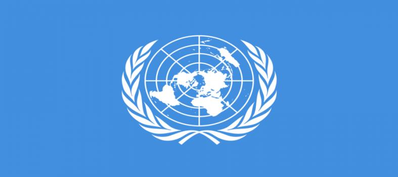 Libia, L'ONU Toglie Parzialmente Le Sanzioni Sulle Armi Ma Inserisce Le Violenze Di Genere