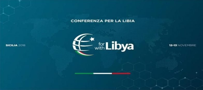 Libia, Al Via La Conferenza Di Palermo Nonostante Le Defezioni Eccellenti. Haftar Ci Sarà?