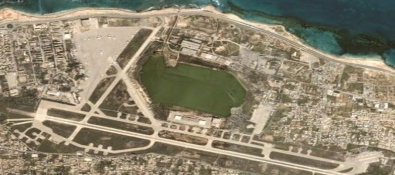 Libia, Qualcuno Sta Lavorando Per Screditare Sarraj In Vista Delle Elezioni