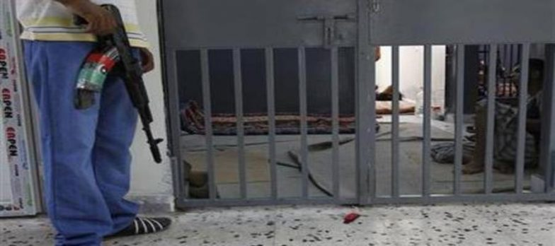Libia, La Nuova Tregua A Tripoli Passa Dalla Liberazione Dei Prigionieri