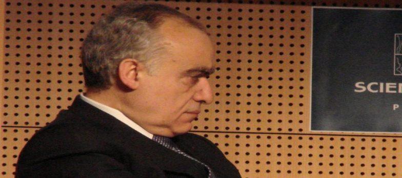 Libia, Sarraj Adotta Il Piano Di Sicurezza Per La Grande Tripoli