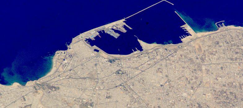 Libia, Scoppia Il Caos A Sud Di Tripoli: Milizie Contro I Militari