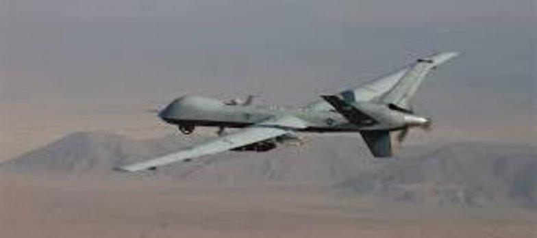 Libia, Usa: E' Stata La Russia Ad Abbattere Il Nostro Drone, Non Haftar