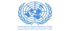 Libia Africa Onu Unsmil Mena Tripoli Sarraj Movimentogiovanile Mitiga Peacekeeping Sicurezza Haftar Elezioni