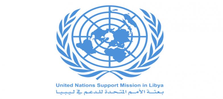 Libia, UNSMIL: Presto La Conferenza Nazionale. Poi Referendum E Elezioni Entro L'anno