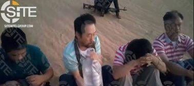 Libia, Le Navi Diventano Protagoniste Nelle Liberazioni Degli Ostaggi Stranieri
