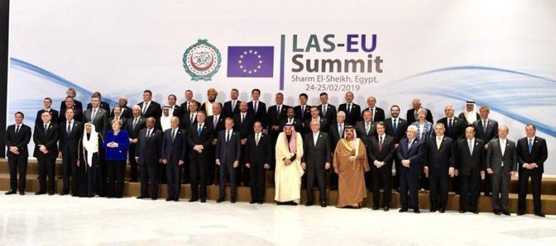 """Libia, Sarraj Cerca Aiuto Internazionale Contro L'offensiva """"economica"""" Di Haftar"""