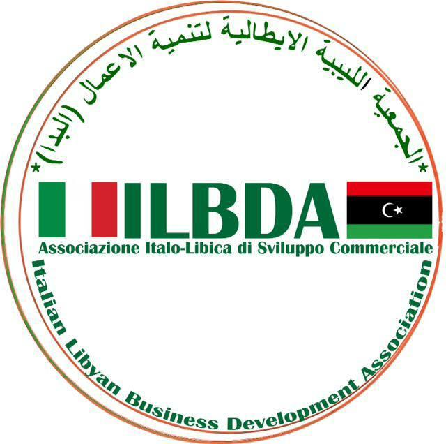 Africa, Nasce L'Associazione Italiana-libica Per Lo Sviluppo Degli Affari