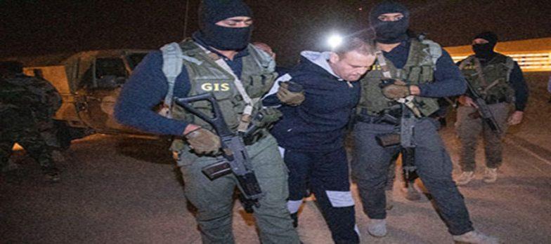 """Libia, Haftar """"dona"""" Al-Ashmawy All'Egitto Sperando Di Non Perdere Il Partner"""