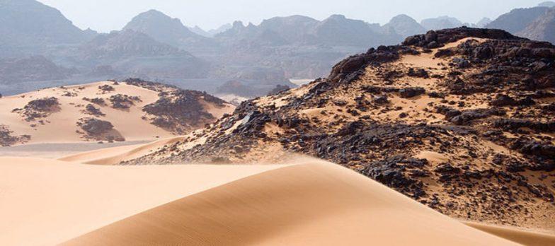 """Libia, Nuovi Interventi Di Sarraj Al Sud Ma Rimangono I Problemi """"in Casa"""""""