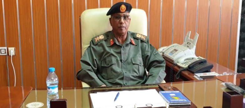Libia, Le Milizie Del Sud Si Schierano Con Sarraj Contro Haftar