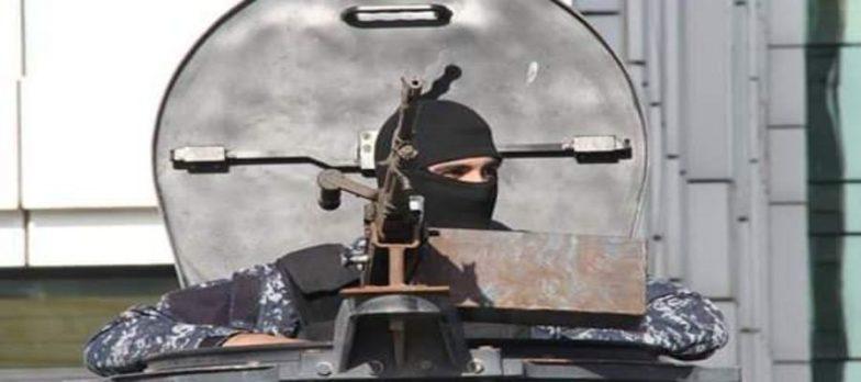 Libia, Sale La Tensione Sulla Presenza Di Mercenari Russi Al Fianco Di Haftar