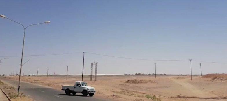 Libia, Le Forze Di Sarraj Al Contrattacco. Haftar Sempre Più In Difficoltà