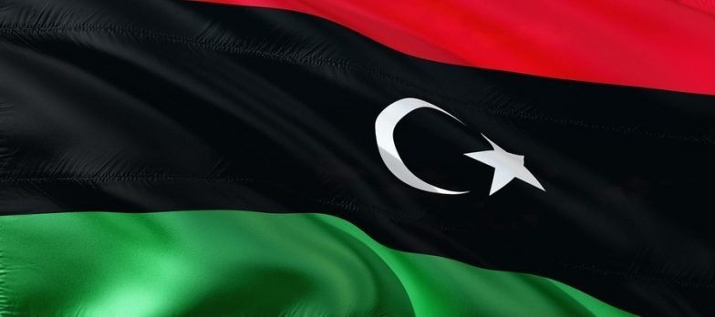 Libia, Primo Incontro Tra GNA E Arabia Saudita Dall'avvio Dell'offensiva Di Haftar