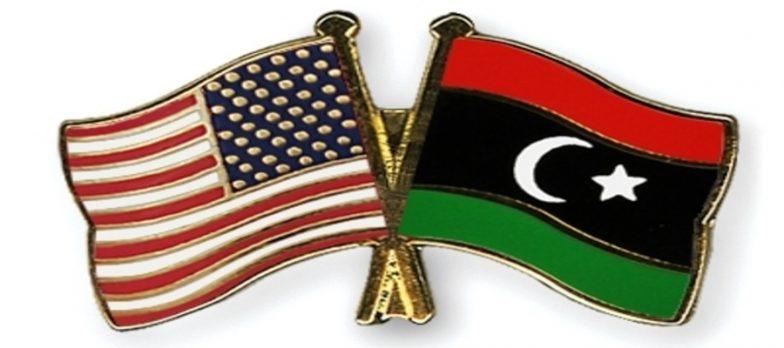 Libia, La Crisi Sarraj-Haftar Alimenta Le Tensioni Tra USA E Russia