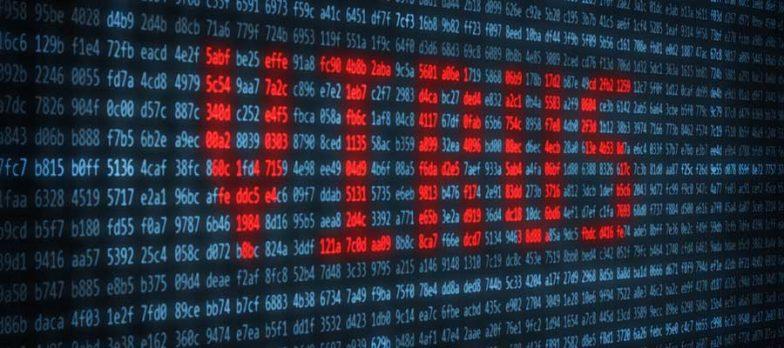 La Corea Del Nord Accelera La Cyber Offensiva Globale Per Reperire Fondi