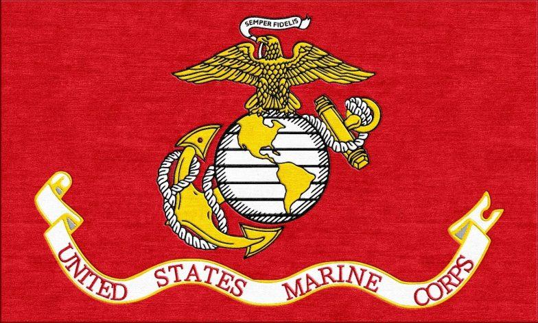 I Marines Usa Chiedono Al Loro Personale Idee Innovative Sulla Dottrina
