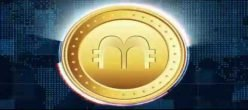 Mcoin Onem Cryptocurrency Africa Cryptocurrencies Sms Mobile Blockchain Wallet Poverty Criptovaluta Sociale