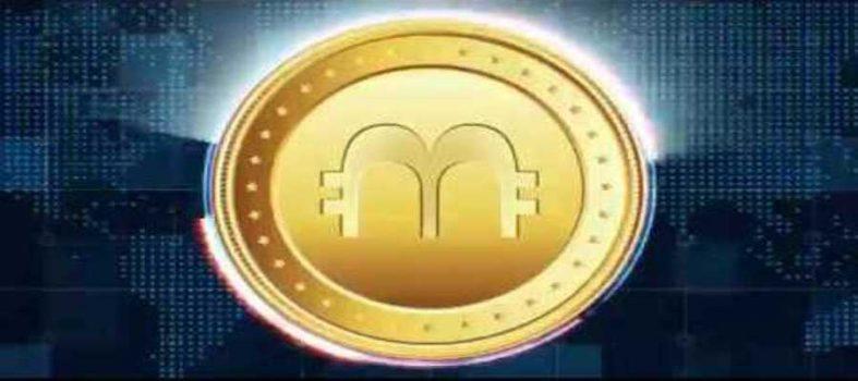 Africa, Arriva La Prima Cryptocurrency Che Non Richiede Internet: MCoin