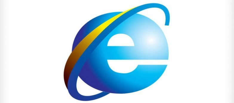Microsoft Urges Its Users To Stop Using Internet Explorer