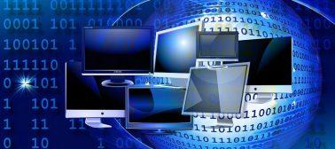 Qualcuno Col Malware Slingshot Ruba Informazioni In Medio Oriente E Nord Africa (MENA)